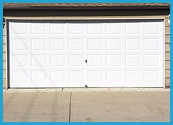 Garage Door Service Repair Buckley, WA 360-536-4837